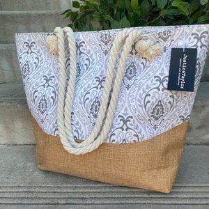 4 for $25 Queen B Tote Bag